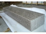 Hot Sell China Granite G687
