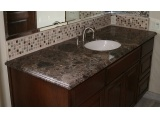 High Quality Marble Countertop Manufacturer